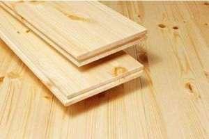 红檀香实木地板市场遇冷,强化地板竞争白热化点胶针头